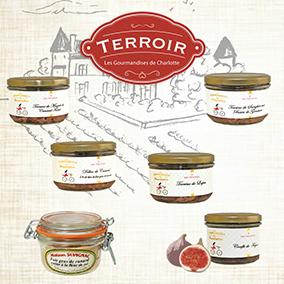 fiche-terroir