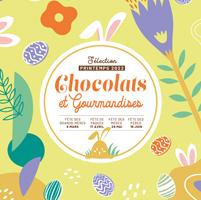 chocolats_gourmandises_printemps_une