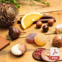 royaume_du_chocolat_une