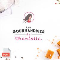 gourmandise_charlotte_une